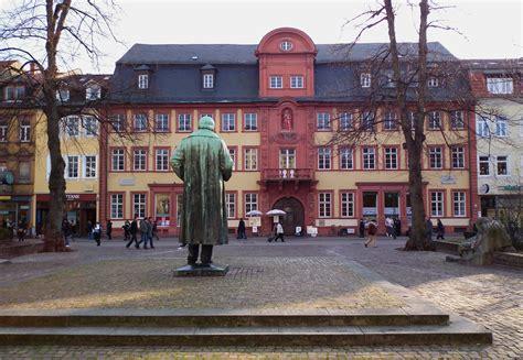 haus zum datei haus zum riesen anatomiegarten heidelberg jpg