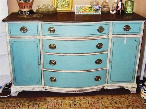 chalk paint buffet 153 best images about chalk paint 174 buffets hutches on