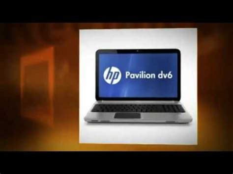 Engsel Notebook Hp Pavilion Dv6 Series Silver hp pavilion dv6 6190us entertainment notebook pc silver