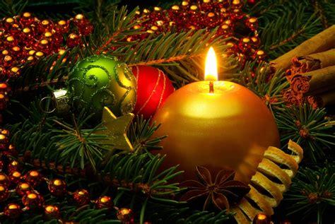 de feliz navidad en postales con esferas banco de banners banco de im 193 genes 50 im 225 genes para nochebuena y navidad