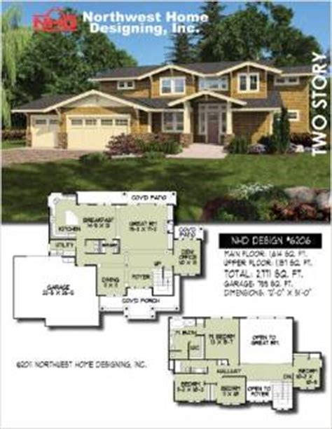nhd home plans european home plans house plans homestime