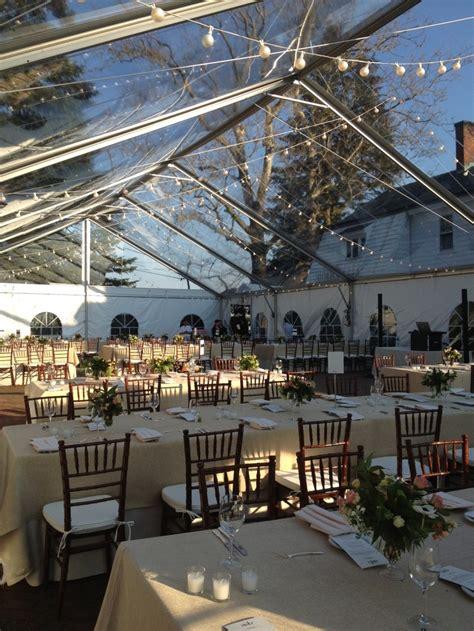 farm wedding venues nj farm to table wedding venues nj mini bridal