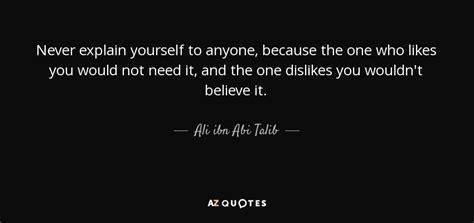 Quote Sayyidina Ali top 25 quotes by ali ibn abi talib of 153 a z quotes