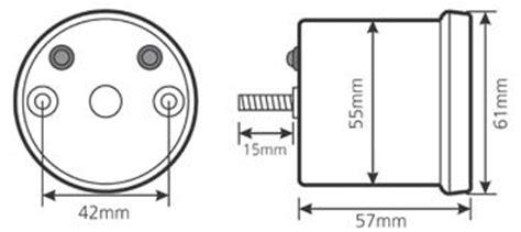 koso digital sdometer wiring diagram wiring diagram