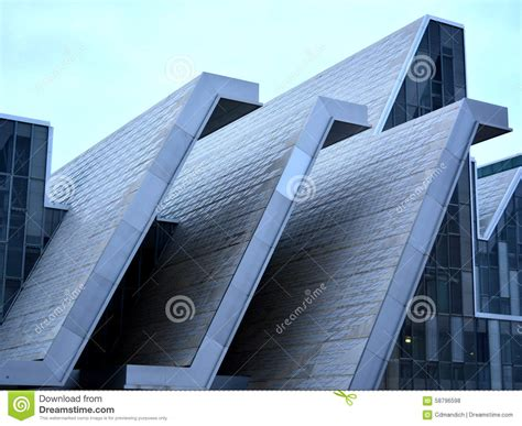 slant roof slanted roof pictures to pin on pinterest pinsdaddy