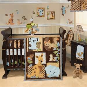 room wall decor ideas brown