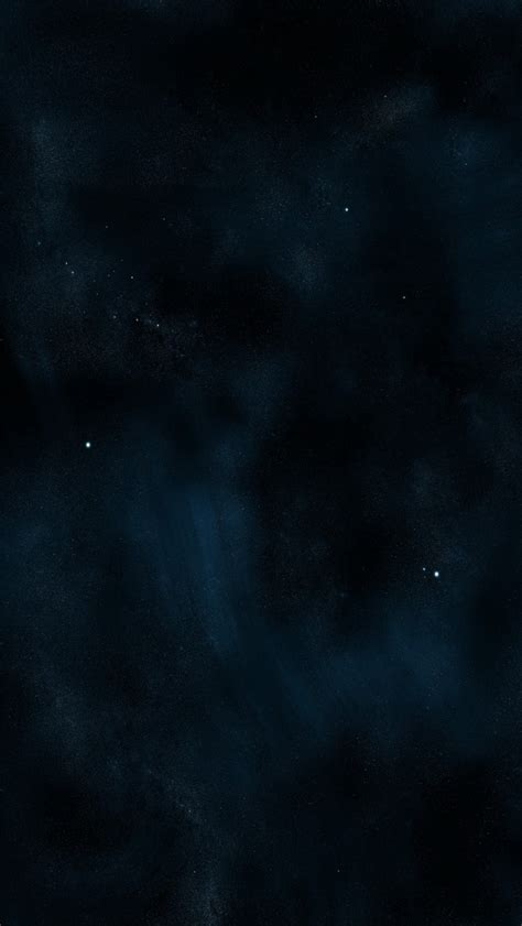 wallpaper dark blue sky dark blue starry sky wallpaper free iphone wallpapers