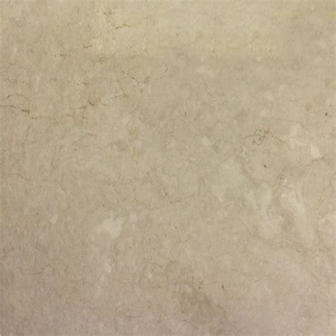 marfil honed marble slab random 1 1 4 marble system inc