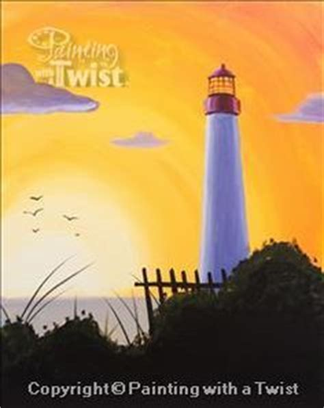 paint with a twist scarsdale 1000 images about painting on canvas
