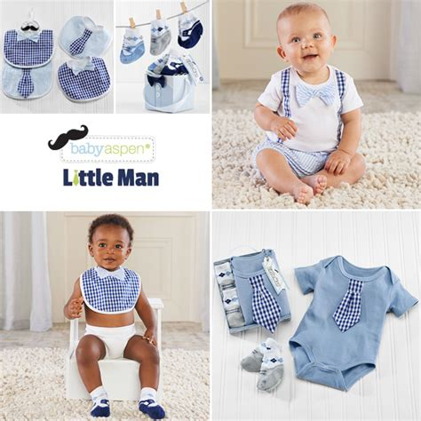 Little Man Baby Clothes » Home Design 2017