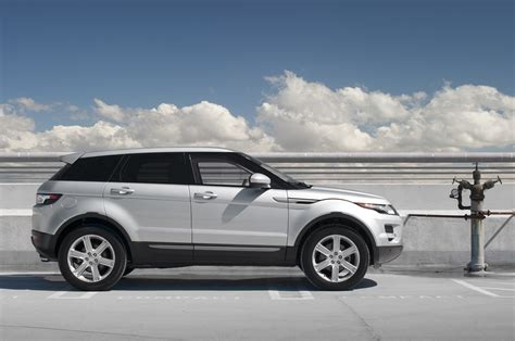 land rover range rover evoque 2014 2014 land rover range rover evoque specifications html