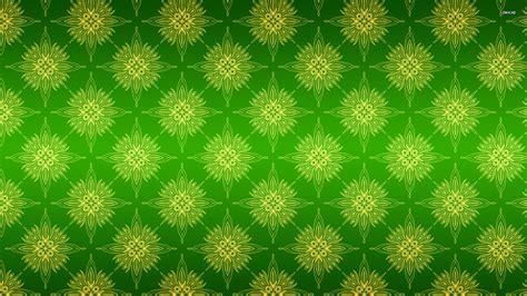 Wallpaper Pattern Vintage Green | green vintage pattern wallpaper 679773