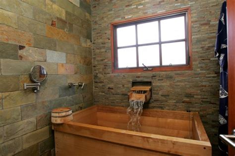 appealing japanese soaking tub  small bathroom decohoms