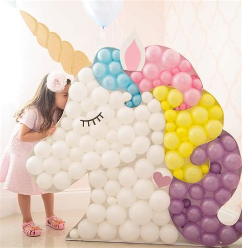 save time and money with these creative birthday party beautiful design by the creative heart studio https www