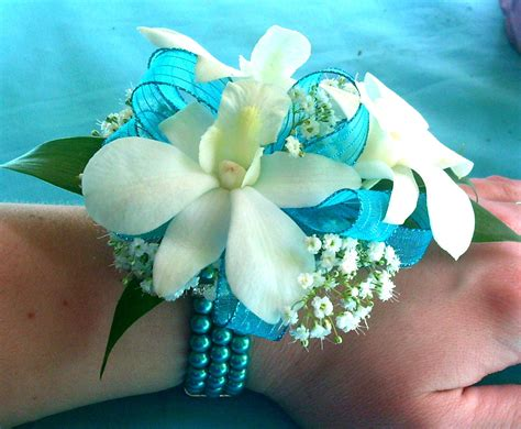 Prom Corsage by Corsages For Prom Images
