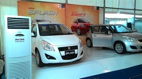 Ac Samsung Pekanbaru sewa ac untuk launching produk suzuki service ac pekanbaru smart teknik
