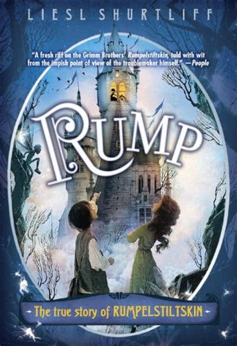 eldorado a true story of books rump the true story of rumpelstiltskin hook the
