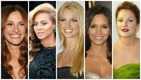 Alat Cukur Bulu Ketiak 5 artis cantik yang lupa cukur bulu ketiak jadiberita