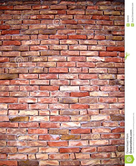 Royalty Free Brick Wall Pictures Images And Stock Photos   brick wall background royalty free stock image image