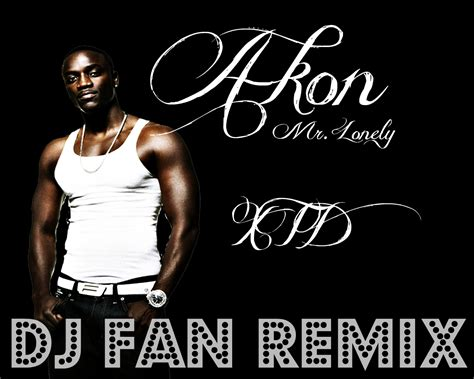 am mp download im so lonely akon download roadget