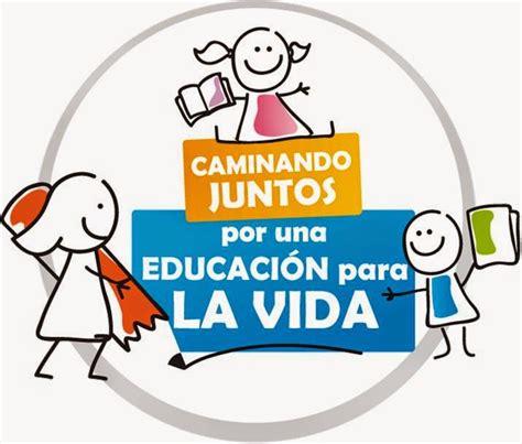 imagenes educativas org vinculos educativos pequelandia org