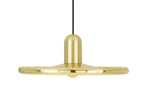 Buy The Tom Dixon Spun Pendant Light At Nest Co Uk Tom Dixon Pendant Light