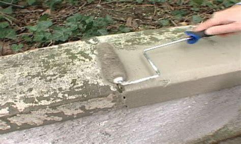 sted concrete backyard ideas concrete patio wall ideas walkers concrete llc seating