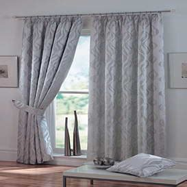 www dunelm mill com curtains dunelm mill