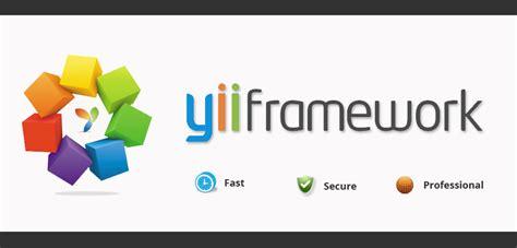 Framework Php Yii 2 top 10 php frameworks 2015blogvira blogvira