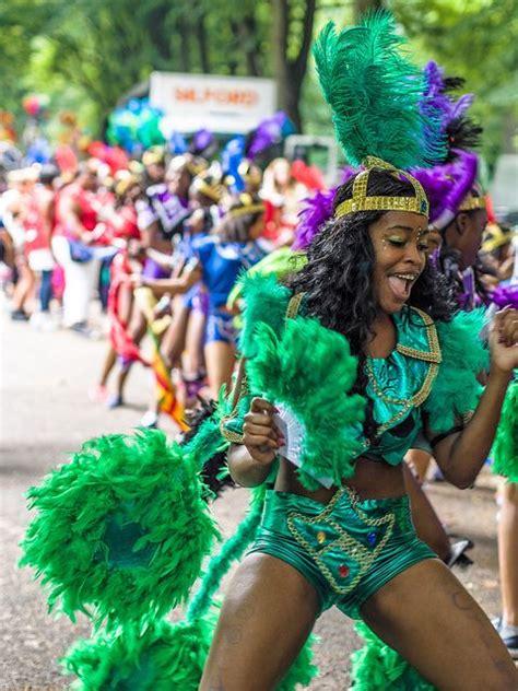 carnival band themes trinidad carnival 2016 band themes dates