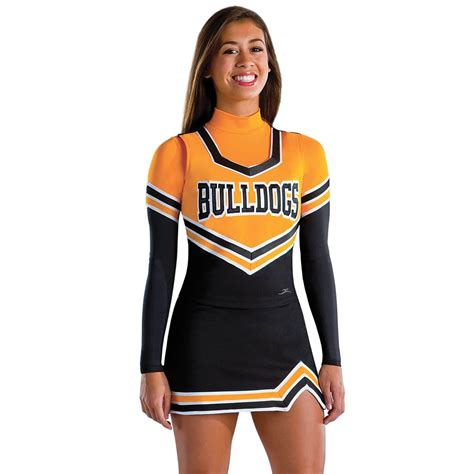 Cheer Uniforms: cheerleading uniforms, cheerleading