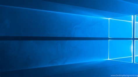 windows  hero  hd desktop wallpapers widescreen