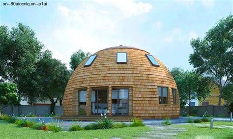 la casa russia casas domo de madera en rusia arquitectura de casas
