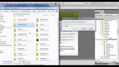 tutorial prestashop youtube tutorial 5 prestashop modificar barra top menu y css youtube