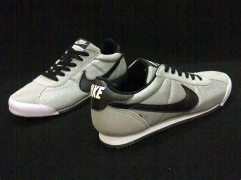 Sepatu New Moofeat Tracking mods shop nike merqueen
