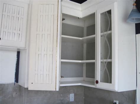 pantry cabinet pantry cabinet sizes with quality cabinets average size of pantry pantry cabinet size chart corner