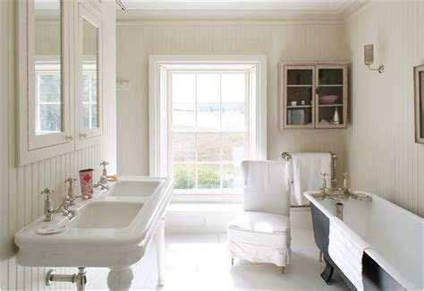 Country Bathrooms Ideas | english country bathroom design ideas room design