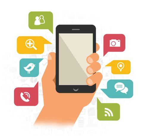 sviluppo app mobile sviluppo app roma
