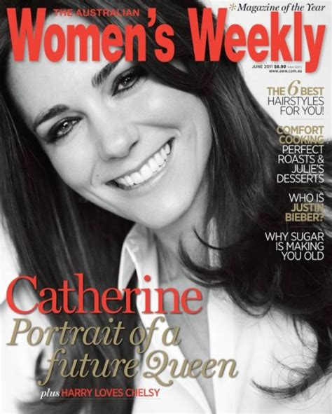 kate middleton us weekly are royals good role models samanthaturnbull com au