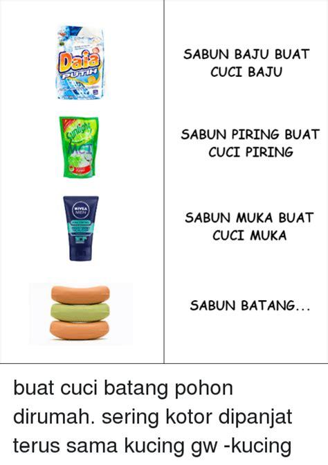 Sabun Kucing 25 best memes about nivea nivea memes