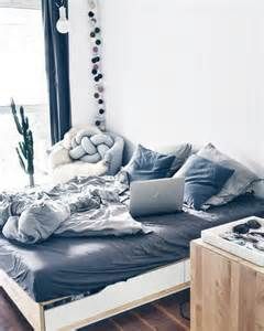home decor bedding home accessory tumblr tumblr bedroom bedroom bedding