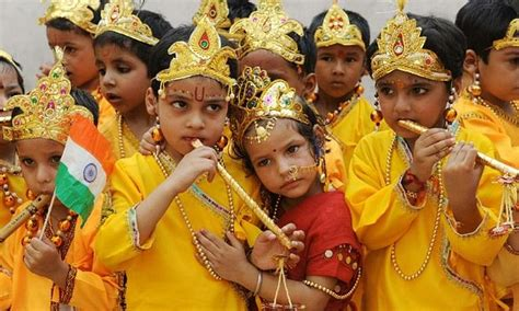 film mahabharata online indian billionaire plans 150 mn mahabharata movie