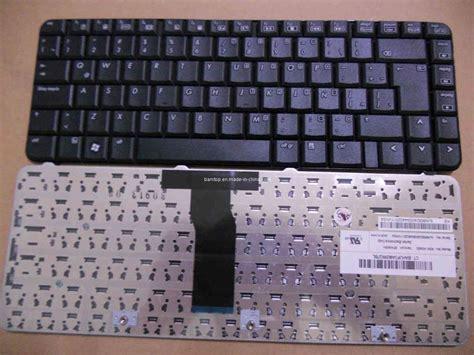 Keyboard Pada Laptop cara memperbaiki tombol keyboard laptop yang macet