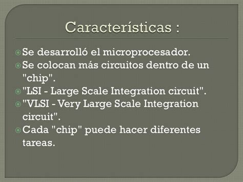 large scale integrated circuit ppt lsi large scale integrated circuits 28 images team develops in vivo large scale integrated