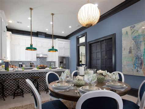 home design show new orleans brothers take new orleans living room transformations