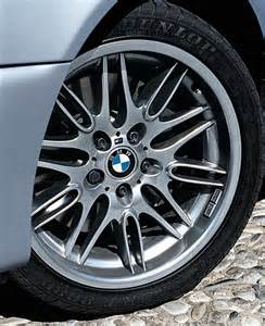 e39 style 65 wheel in 19 quot bmw m5 forum and m6 forums