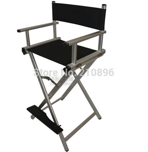 white makeup artist chair makeup chair white chairs seating