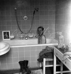 lee miller bathtub 1000 images about lee miller in hitler s bath on pinterest lee miller bath mats