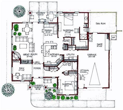 modern bungalow plans 8 best solar plans images on pinterest house floor plans