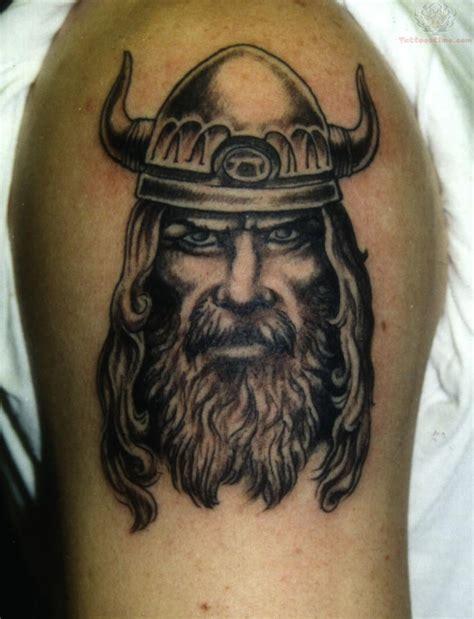tattoos for men indian viking biceps tattoos for